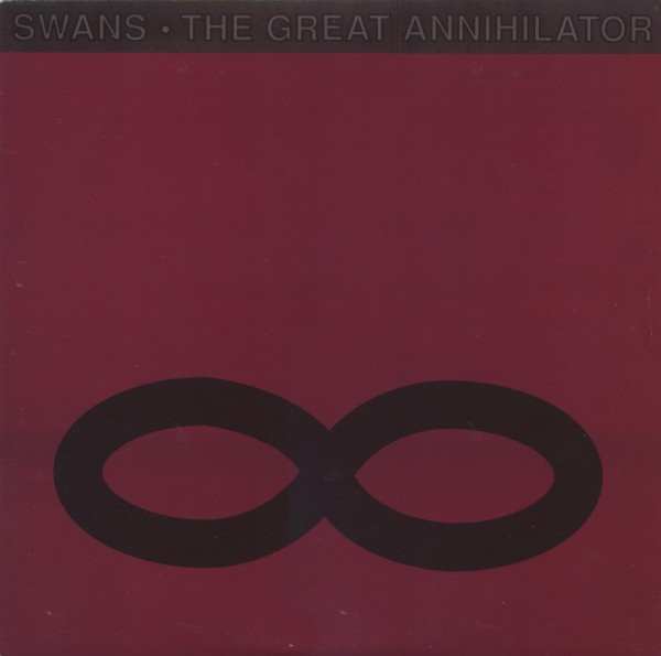 Album du siècle du mois : The Great Annihilator